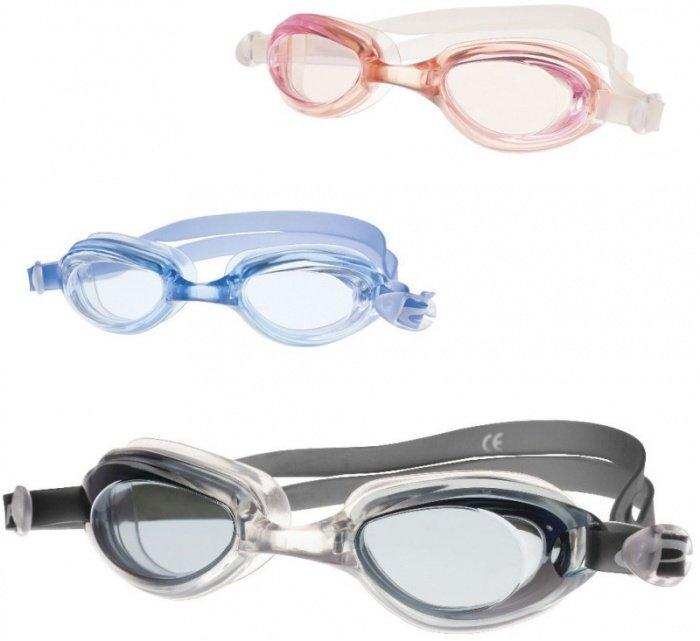 Plavecké brýle SWIMMER, Spokey