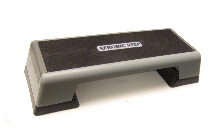 Aerobic step - STEP aerobic K7 PROFI