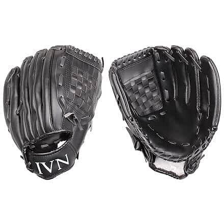 """Levá baseballová rukavice Merco - velikost 11,5"""""""