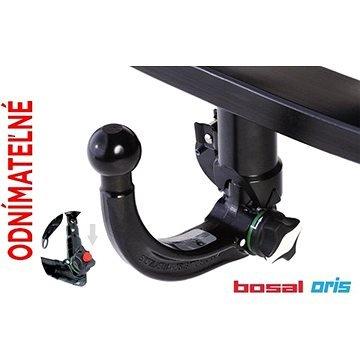 Tažné zařízení - BOSAL Tažné zařízení Ford Transit Connect , 12-154, 2013- (B051-453)