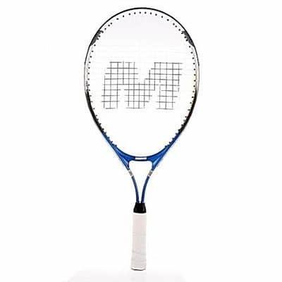Dětská tenisová raketa Merco