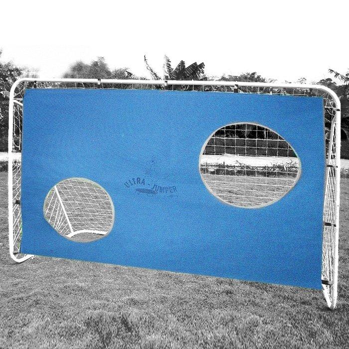 Fotbalová branka Worker - šířka 180 cm a výška 121 cm