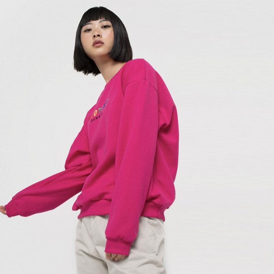 Dámská mikina Kaotiko