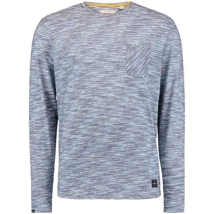 Bílé pánské tričko O'Neill - velikost XS