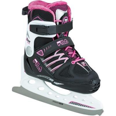 Dámské hokejové brusle BOND X-ONE, Fila