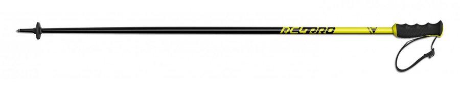 Lyžařské hole Fischer - délka 130 cm