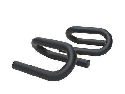 Kovové podpěry na kliky Hop-Sport