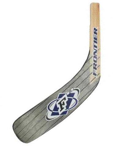 Hokejová čepel - senior Frontier