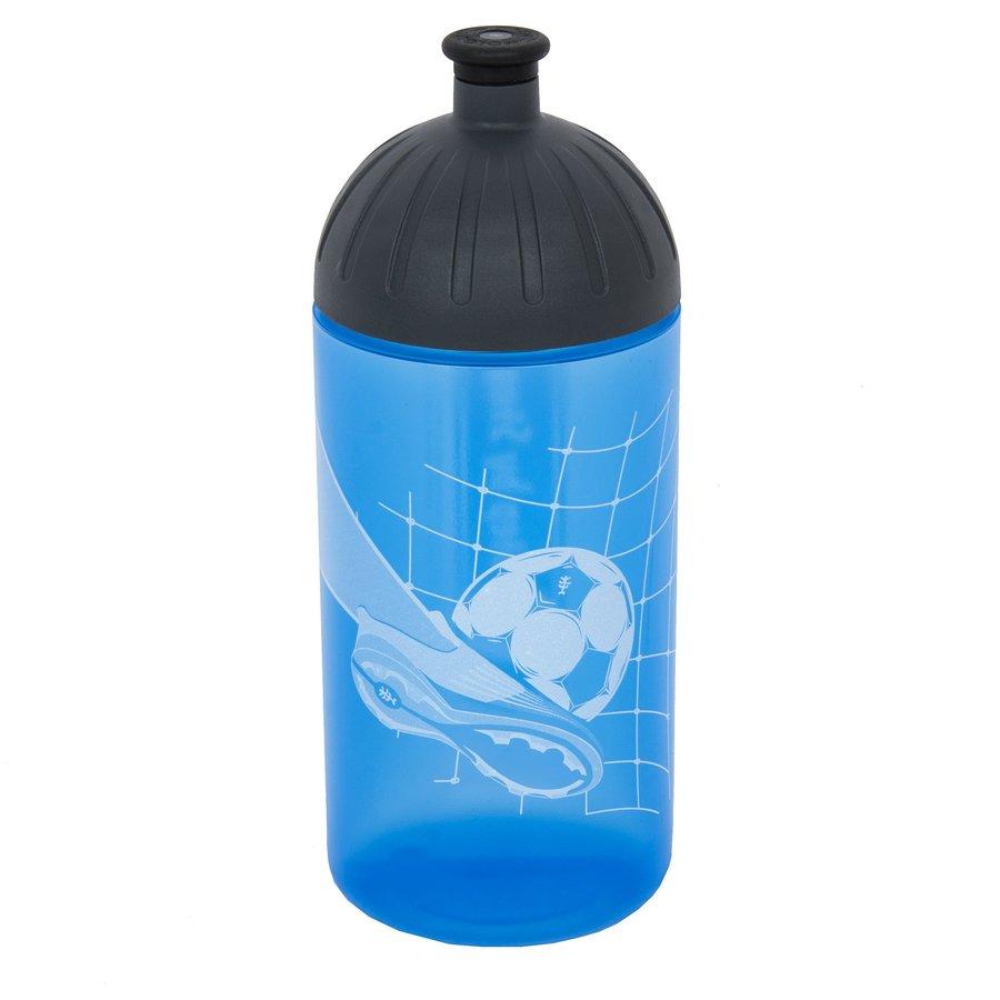 Láhev na pití - Step by Step Láhev na pití 0,5 l Fotbal