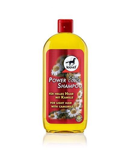 Šampon Leovet - objem 500 ml