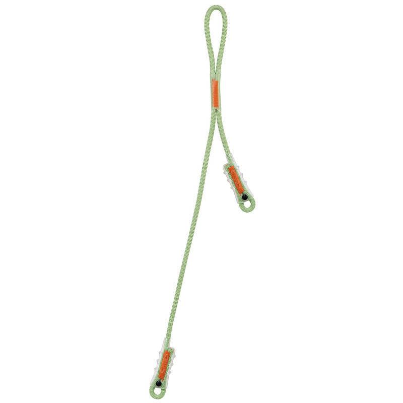 Smyčka Beal - délka 75 cm