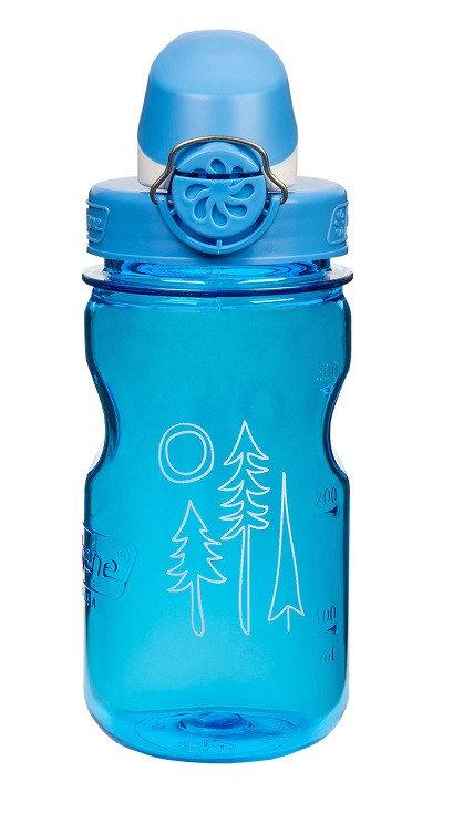 Láhev na pití OTF Kids, Nalgene - objem 0,35 l