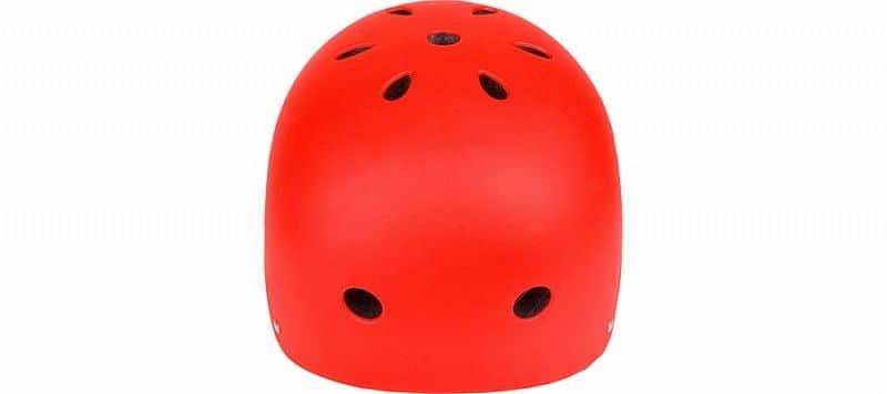 Cyklistická helma - Freestylová přilba NIJDAM Rental Velikost M