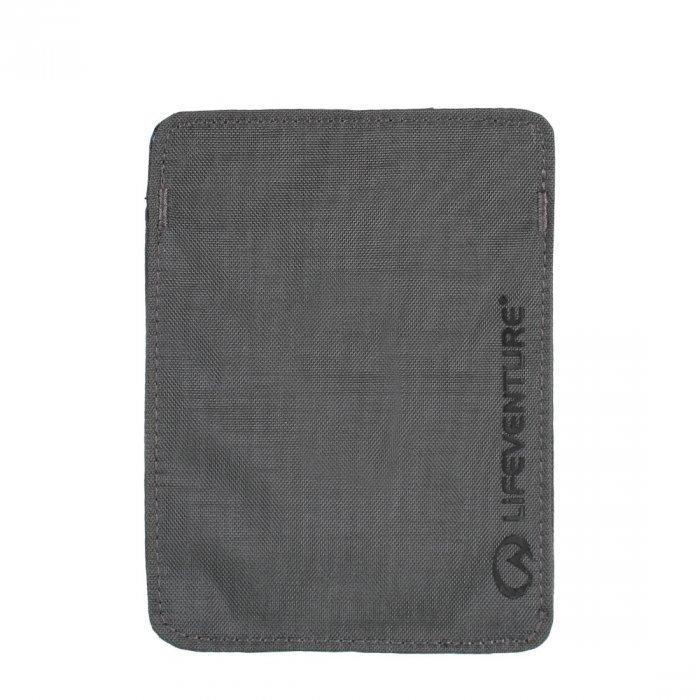 Peněženka - Lifeventure RFiD Passport Wallet