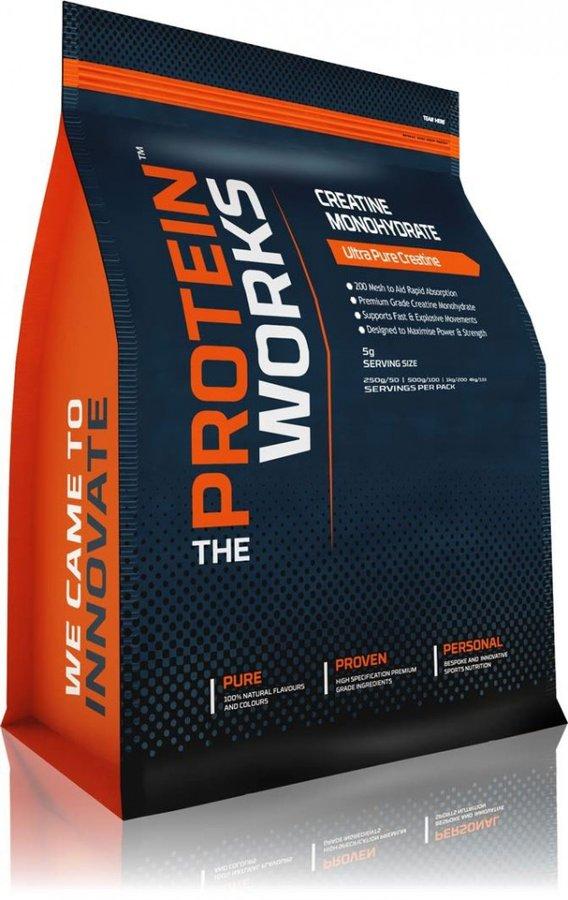 Monohydrát TPW - 900 g