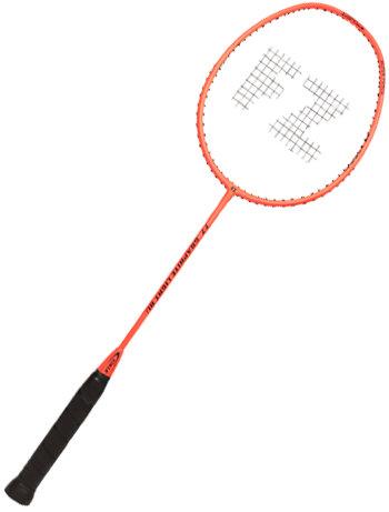Raketa na badminton Graphite Light 8U Coral, FZ Forza