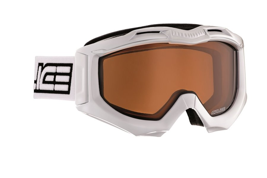 Lyžařské brýle - 602DACRXPF