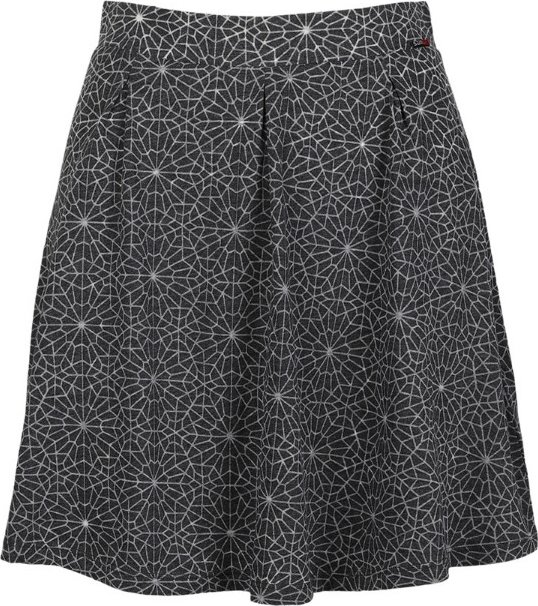Černá dámská sukně Sam 73 - velikost XS