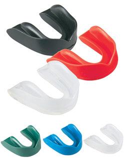 Chránič na zuby na hokej Fox