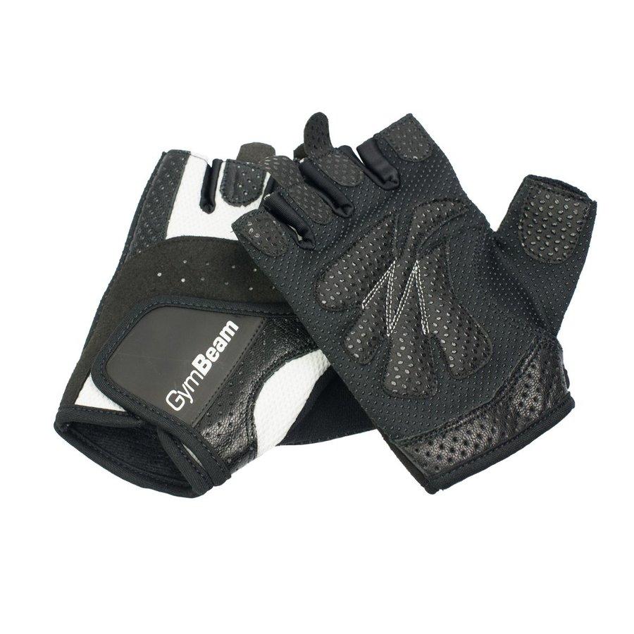 Fitness rukavice - Fitness Dámské rukavice Bella - GymBeam