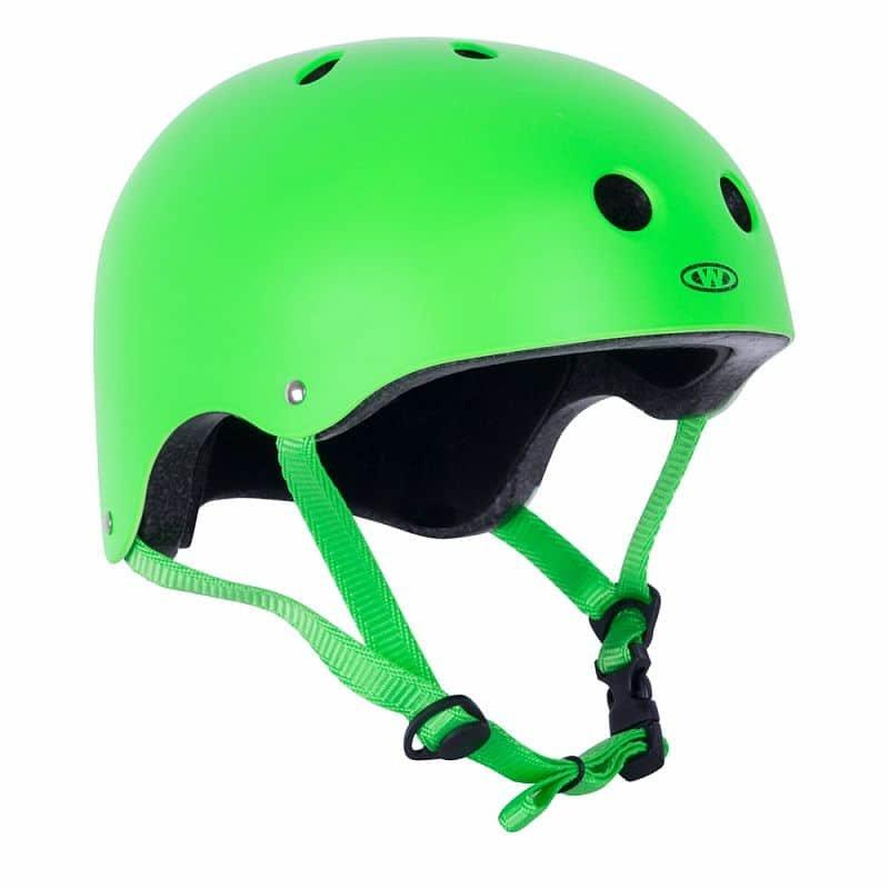 Cyklistická helma Worker - velikost 58-60 cm
