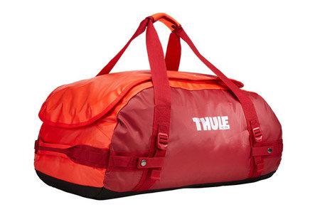 Sportovní taška Thule - objem 40 l
