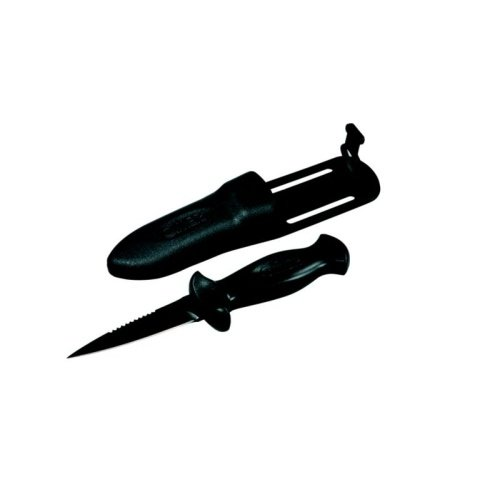 Nůž - Nůž na freediving Mini Laser Omer 5004U