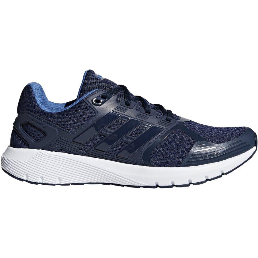 Modré pánské běžecké boty duramo 8, Adidas - velikost 42 EU