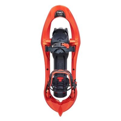 Oranžová sněžnice TSL - délka 57,5 cm