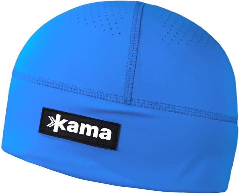 Unisex běžecká čepice KAMA - velikost M