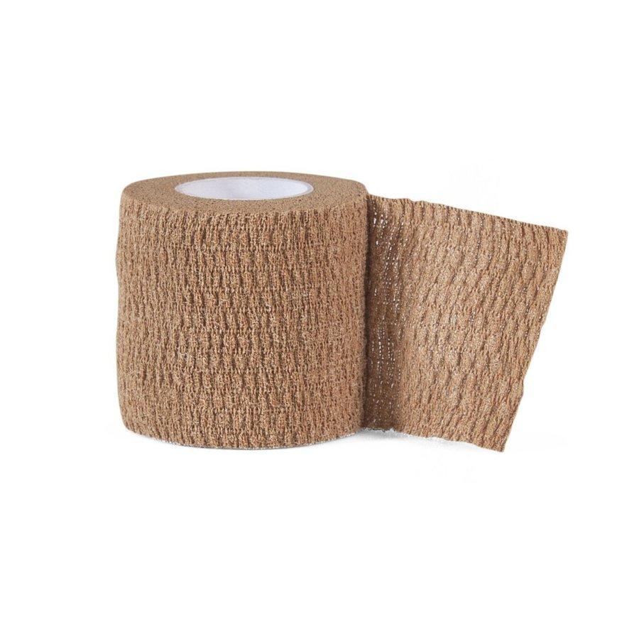 Béžová tejpovací páska Select