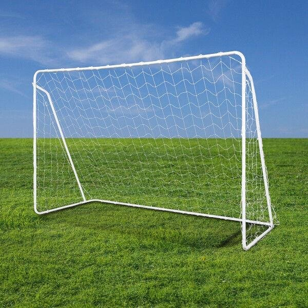 Fotbalová branka Nils