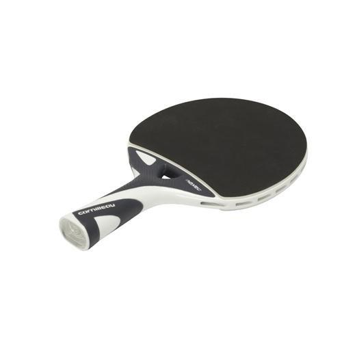 Pálka na stolní tenis Nexeo X70, Cornilleau