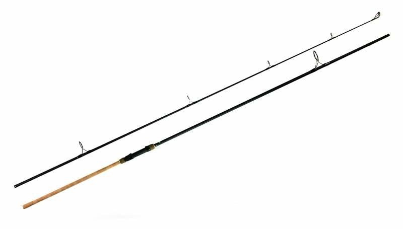Kaprový prut - Zfish Prut Empire Carp 12ft 3lb