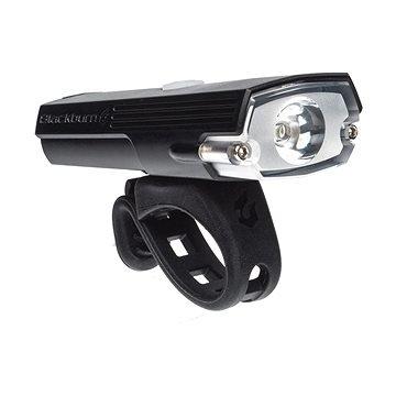 Světlo na kolo - Blackburn Dayblazer 400 (768686152603)