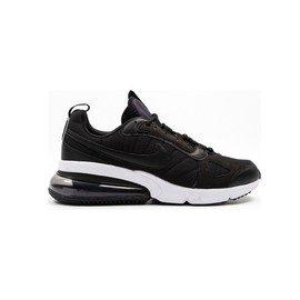 Černé pánské běžecké boty Air max 270 futura, Nike