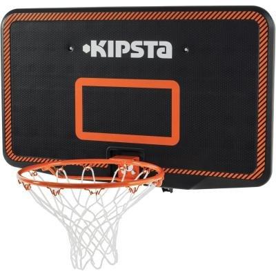 Basketbalový koš - Tarmak Basketbalový Koš B300