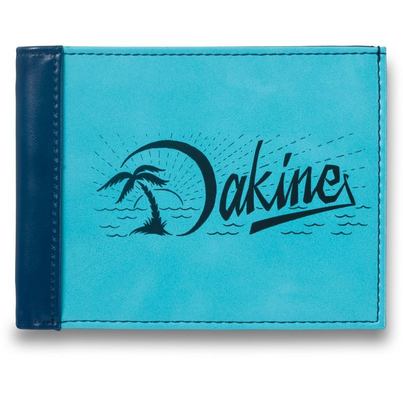 Pánská peněženka Dakine