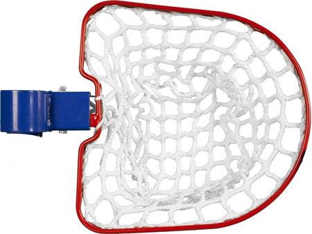 Kovový střelecký hokejový terč Winnwell
