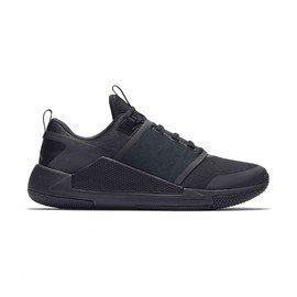 Černé pánské fitness boty Jordan - velikost 40 EU