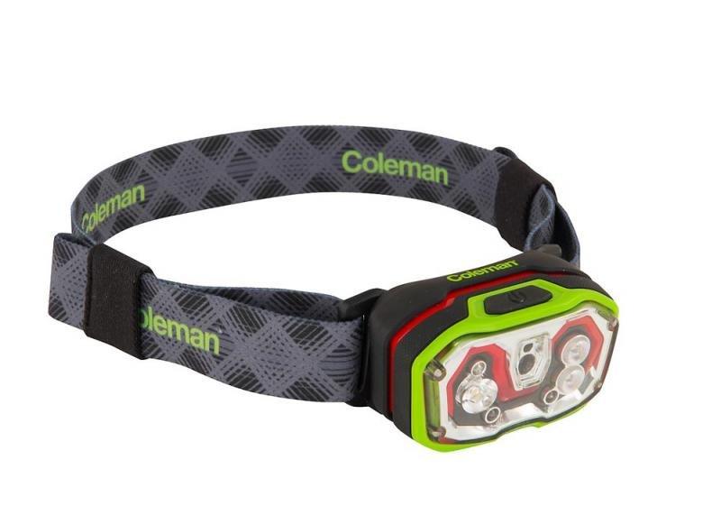 Čelovka - Coleman Cxs+ 300 čelovka