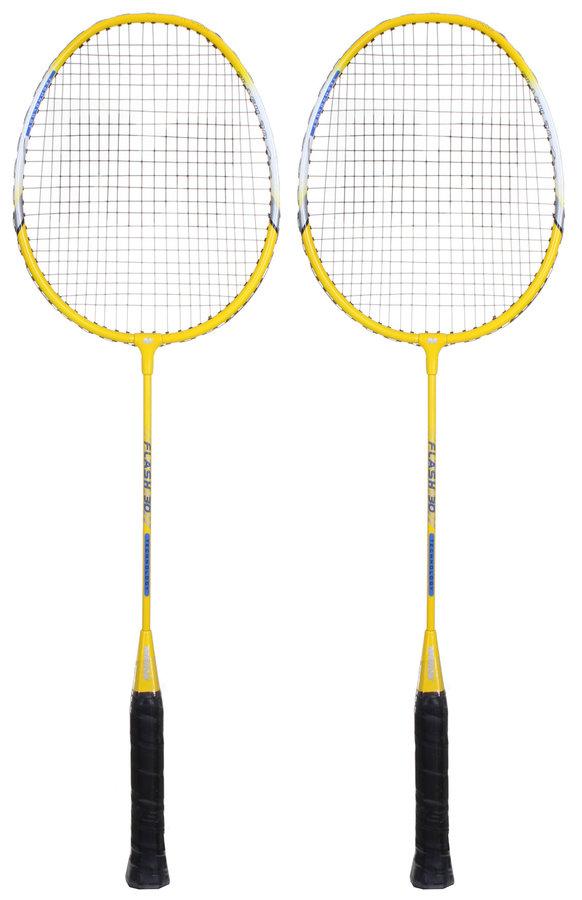 Sada na badminton Flash, Merco