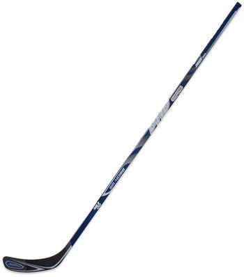 Hokejka - senior