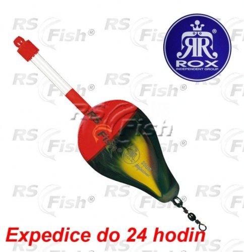 Splávek - Rox® Splávek ROX 6369 130 mm/10 g