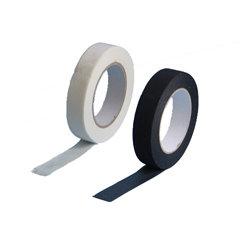 Hokejová páska na čepel