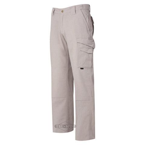 Kalhoty - Kalhoty dámské 24-7 TACTICAL rip-stop KHAKI