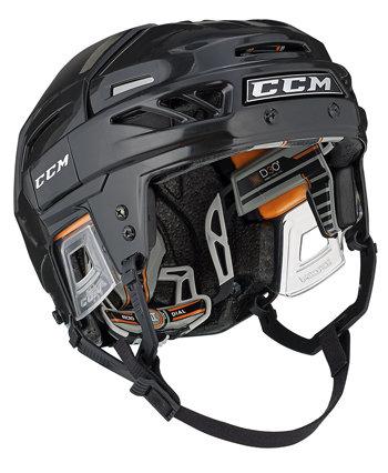 Hokejová helma - senior FITLITE 3DS, CCM