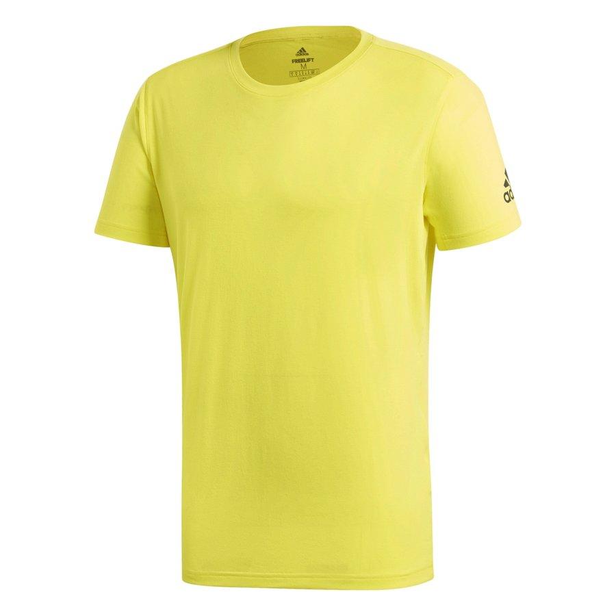 Pánské funkční tričko Adidas