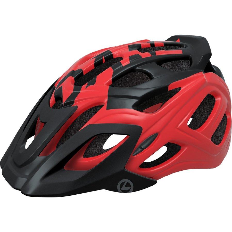 Unisex cyklistická helma Dare 2018, Kellys