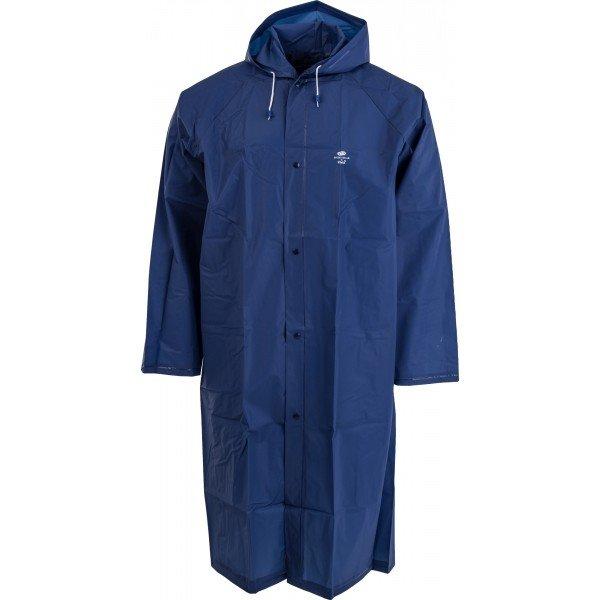 Modrá pláštěnka Viola